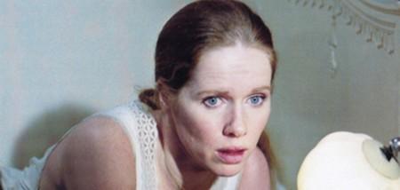 4 Liv Ullmann - L'immagine allo specchio