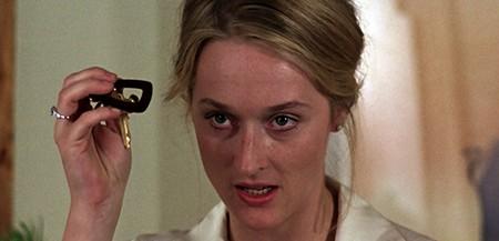 5 Meryl Streep - Kramer contro Kramer
