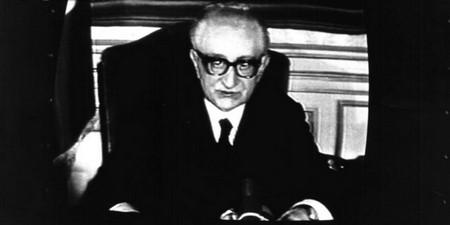 Accadde 1978-Dimissioni Leone