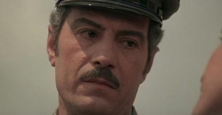Basta che non si sappia in giro (1976)