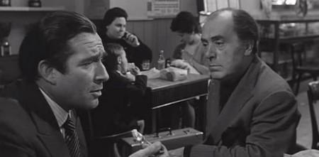 Controsesso (1964)