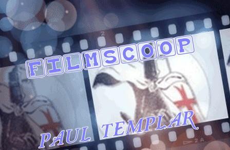 Filmscoop banner 2