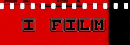 I film