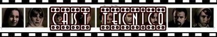 Il dottor Zivago Banner cast
