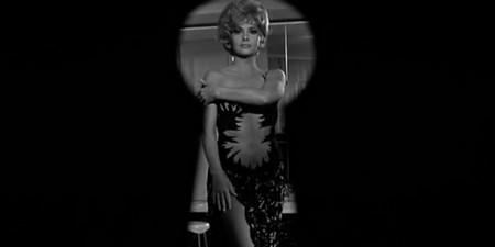 Le bambole (1964)