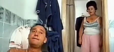 Le coppie (1970)