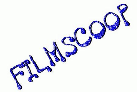 Le due vite di Mattia Pascal banner filmscoop