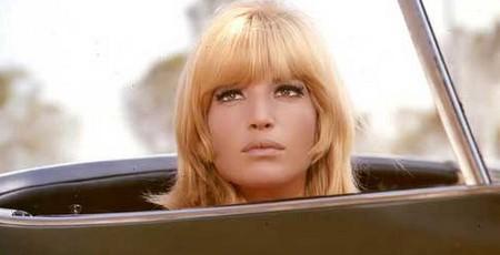 Le fate (1966)