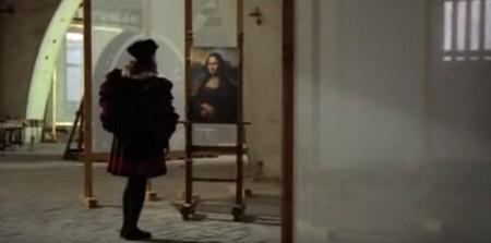 Leonardo da Vinci 15