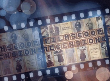 Mondiale dimenticato banner filmscoop 1