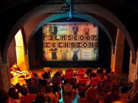 Mondiale dimenticato banner filmscoop