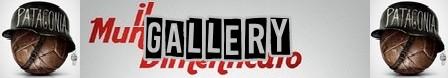 Mondiale dimenticato banner gallery