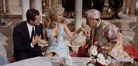 Oggi, domani e dopodomani (1965)