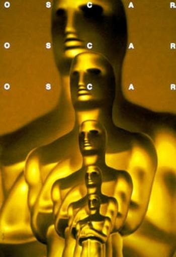 Oscar 1977,2
