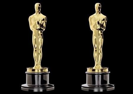 Oscar 1977,3
