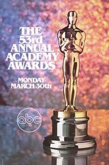 Oscar 1980 1