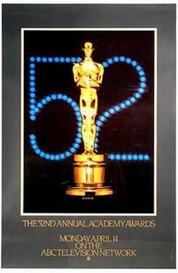 Oscar 1980 2