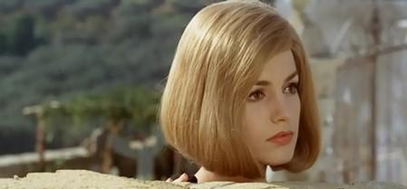 Tre notti d'amore (1964)