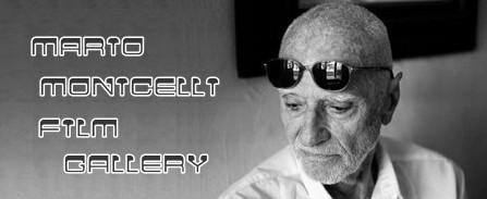 0 Mario Monicelli banner film gallery