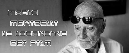 0 Mario Monicelli banner film locandine