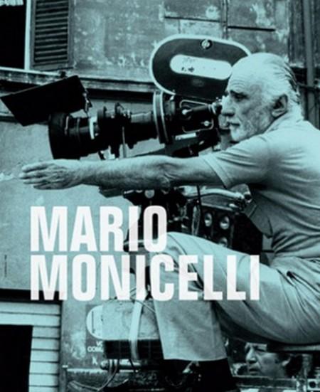 00 Mario Monicelli