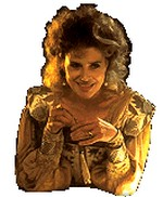 1 Fanny Ardant ... Mary of Guise