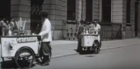 1 I ragazzi della via Paal 1935