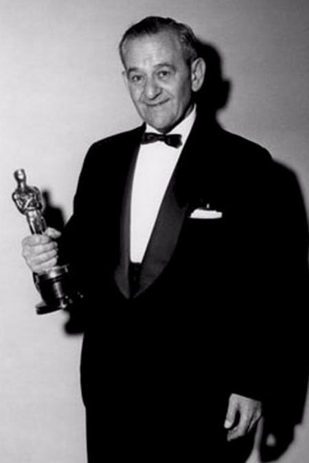 10 William Wyler – I migliori anni della nostra vita 1947