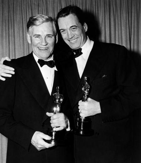 10 William Wyler –John Huston – Il tesoro della Sierra Madre 1949