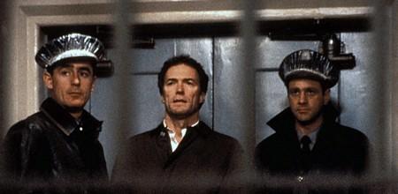 11 Fuga da Alcatraz