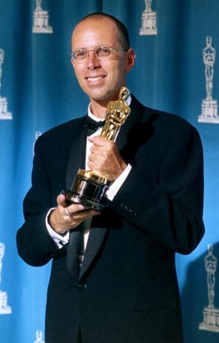 12-09 Salvatores Oscar 1992
