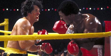 12 Rocky 2