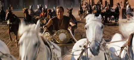 13 Ben Hur 2