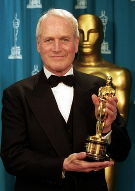 14 1 Paul Newman Jean Hersholt 1994