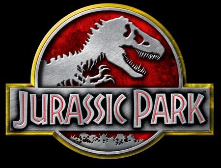 16 Jurassic Park locandina wallpaper