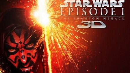 17 Star wars 1 la minaccia fantasma wallpaper