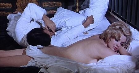 2 Casanova '70 (1965)