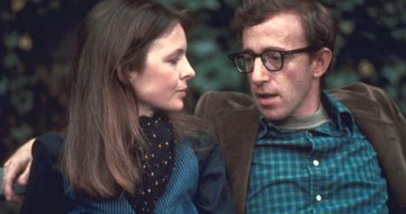 2 Io e Annie W.Allen