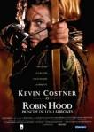 2 Robin Hood Il principe dei ladrilocandina