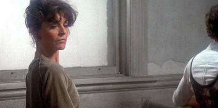 4 Anne Bancroft - Due vite, una svolta