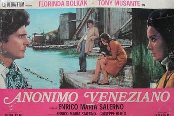 4 Anonimo veneziano lc
