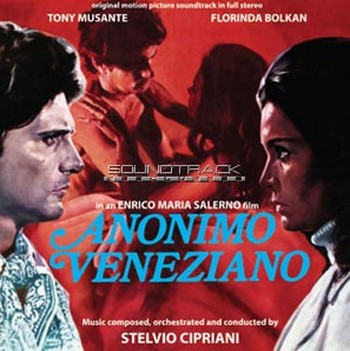 4 Anonimo veneziano soundtrack