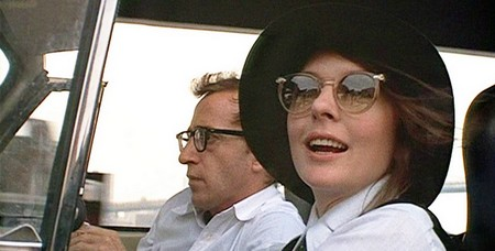 4 Diane Keaton Io e Annie