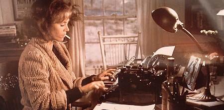 4 Jane Fonda - Giulia