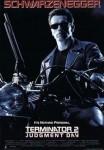 4 Terminator 2locandina