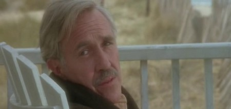 5 Jason Robards - Giulia