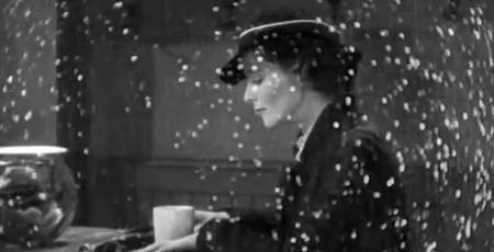 5 Katherine Hepburn La gloria del mattino