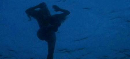 7 Lo squalo 1