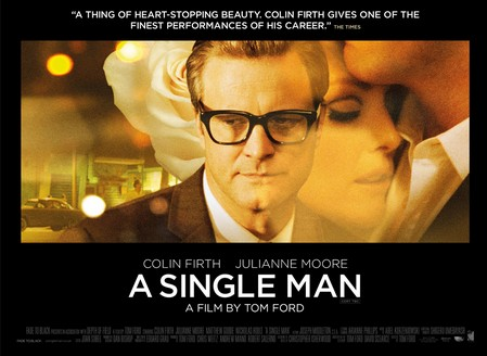 A single man locandina 3