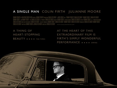 A single man locandina 6